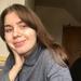 Katarzyna Jaroszewick