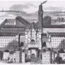 nineteenth century prison