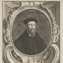 Sir Thomas Smith