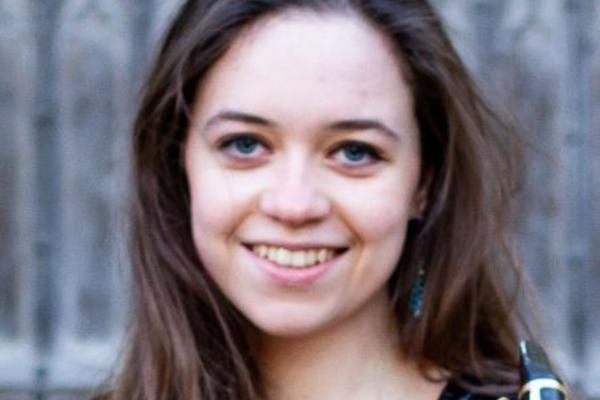 Maria Czepiel
