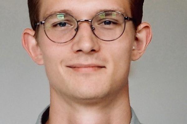Jan Eijking