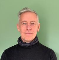 Professor Paul Lawrence